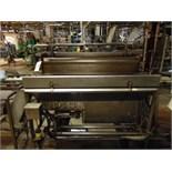 S.S. Overflow Briner, Can Set 300 x 407
