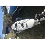 Necky Amaruk 2 Person Kayak (18')