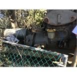 Detroit Diesel 270 Pump