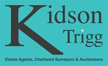 Kidson-Trigg Chartered Surveyors and Auctioneers