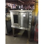 GARLAND (SUMG-100) CONVECTION OVEN
