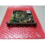 Control Technology 1 Axis Servo Control PLC Module