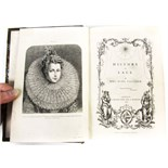 Jackson, John A treatise on wood engraving, historical and practical. London: Charles Knight and
