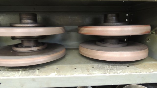 Tooling - Image 5 of 10