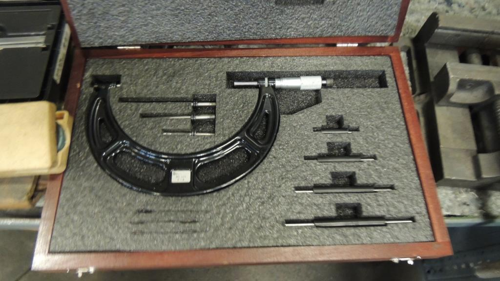 Tool Box - Image 12 of 20