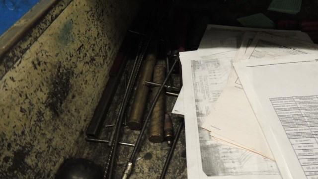 Storage Drawers - Image 9 of 13