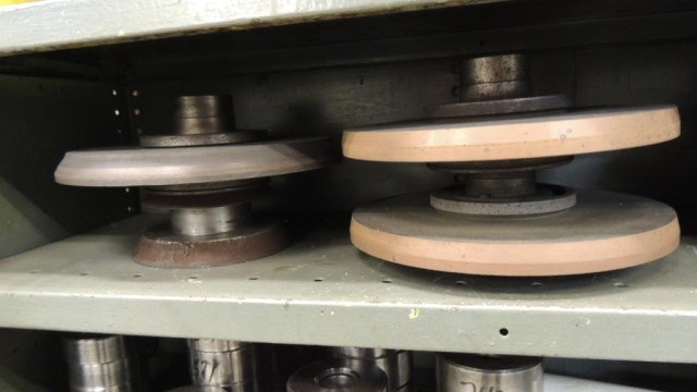 Tooling - Image 10 of 10
