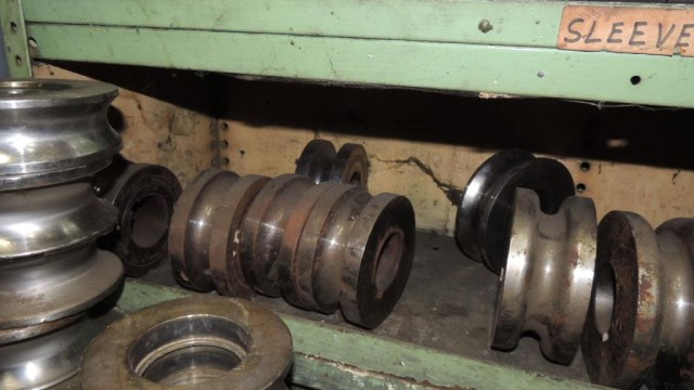Rollers - Image 19 of 19