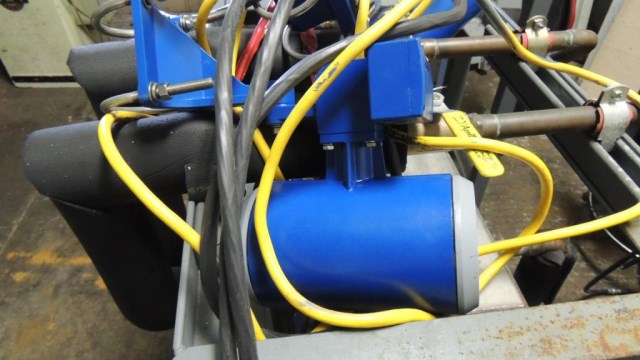 Flow Measurement - Image 5 of 6