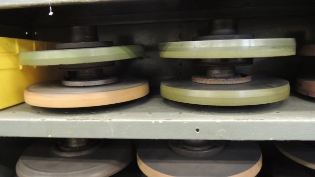 Tooling - Image 7 of 10