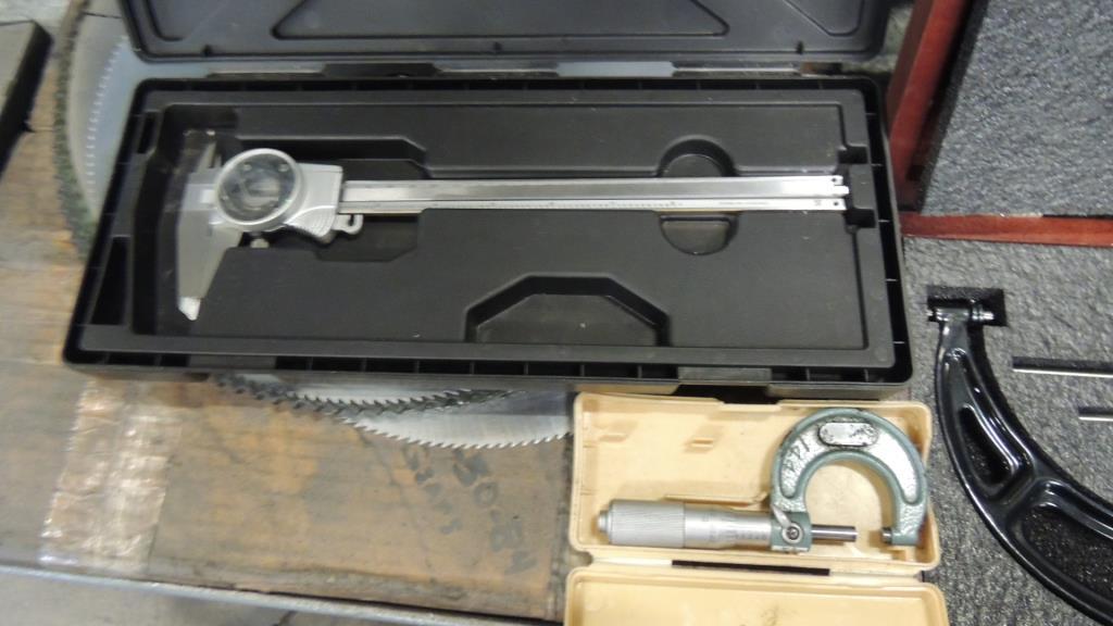 Tool Box - Image 13 of 20