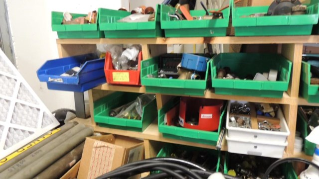 Work Bench - Image 6 of 10