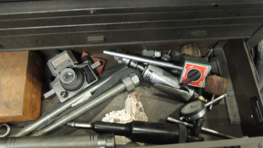 Tool Box - Image 9 of 20