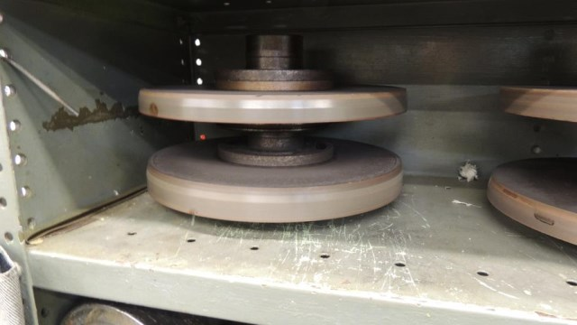 Tooling - Image 6 of 10