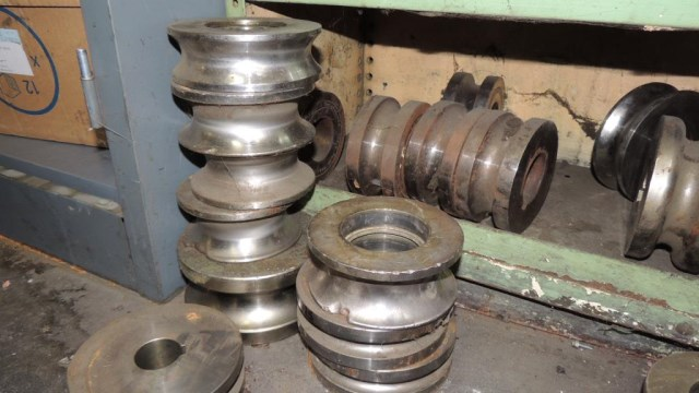 Rollers - Image 18 of 19