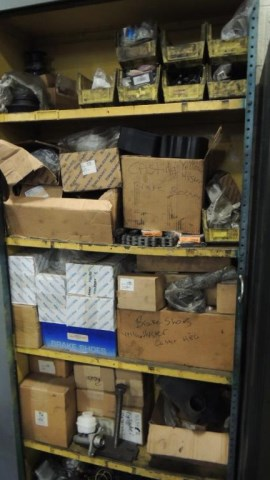 Fork Lift Parts - Image 21 of 29
