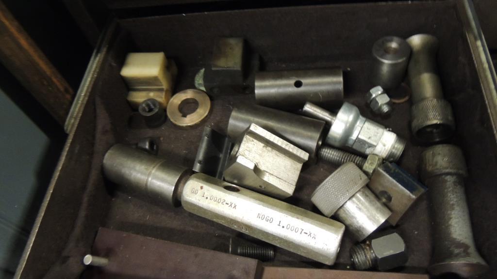 Tool Box - Image 3 of 20