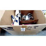 ASSORTED WOMENS / KIDS SHOES