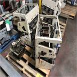 (1) Pallet of Mixed Electronic Components