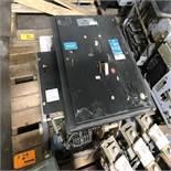 ITE K-3000 Power Circuit Breaker