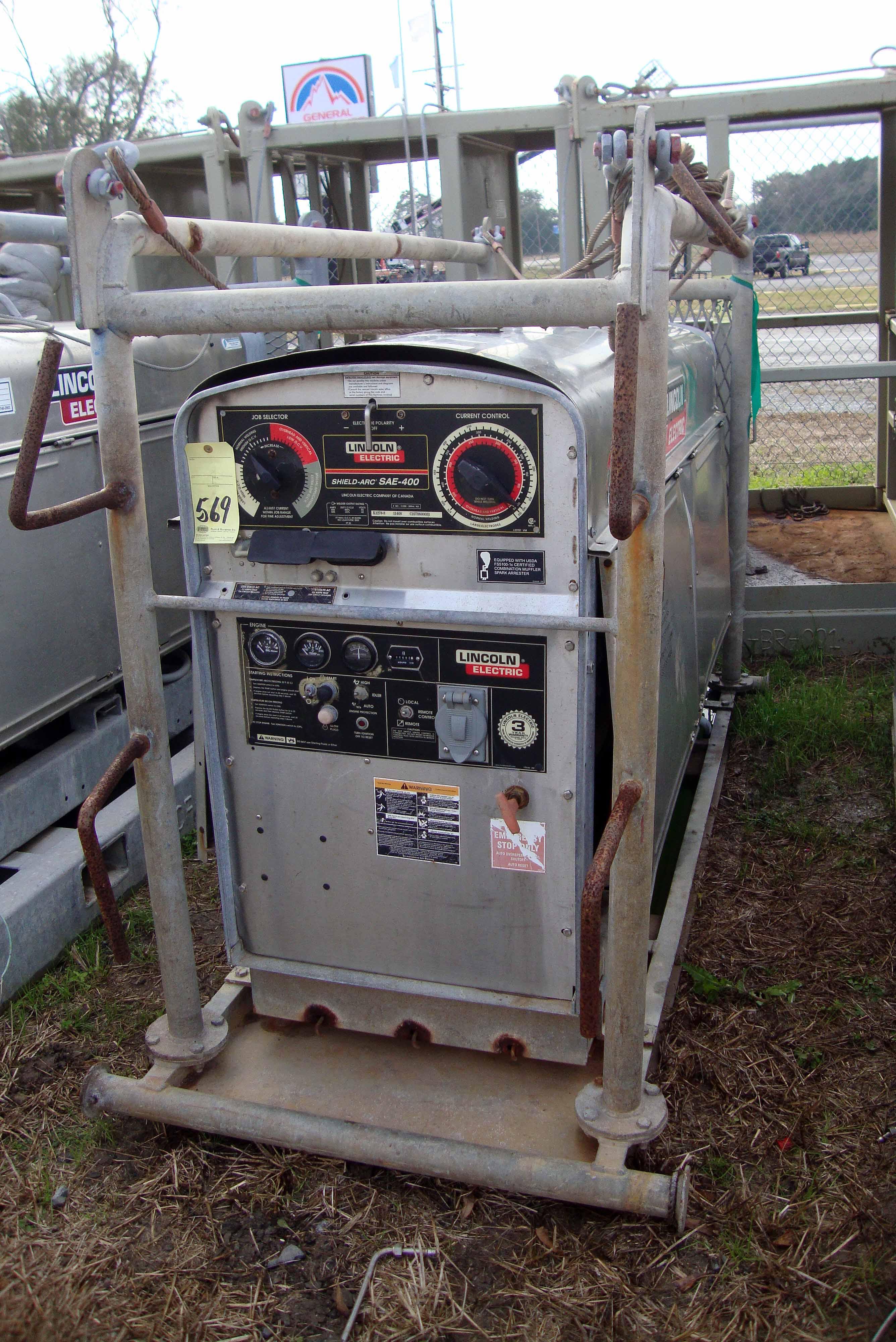 Lincoln Sae 400 Welder Wiring Diagram Schematic Diagrams Vantage Plug Ac225s