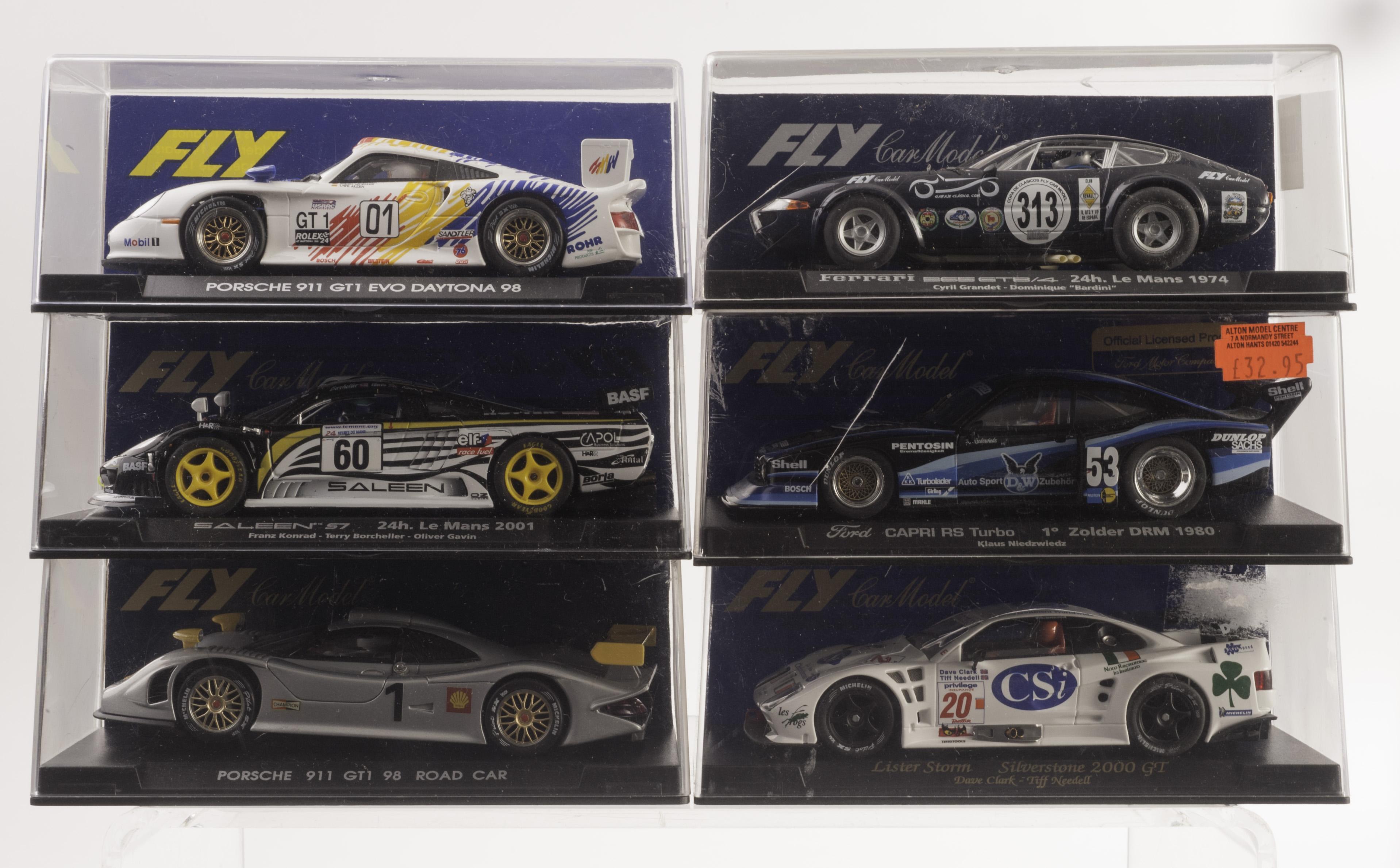 original Terrific Porsche 911 Gt1 98 Road Car Cars Trend