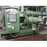 1988 Ingersoll Rand 2CV27M3 Centac 500HP High Pressure Compressor s/n M88-4485, Sie | Rig Fee: $3500