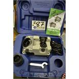 Drill Doctor 750 Drill Bit Sharpener