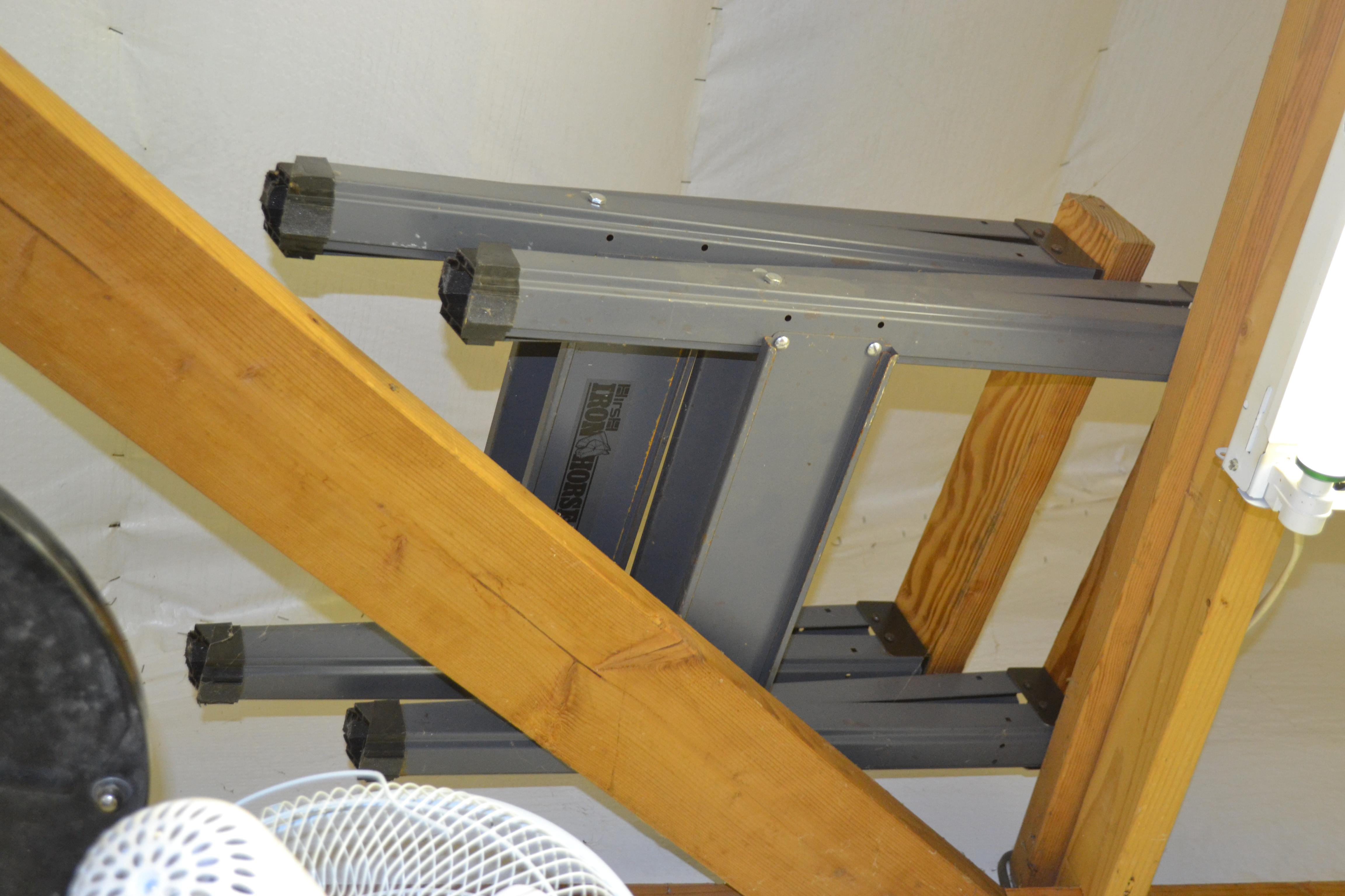 Model PIUS Pin Gauges .011 - .060 Full Set - Image 2 of 2