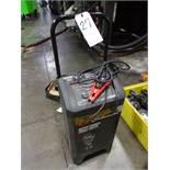 Schumacher Battery Charger / Engine Starter