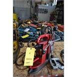 MILWAUKEE 4202 MAGNETIC DRILL (BUILDING #1)