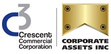 C3-Crescent Commercial / Corporate Assets Inc