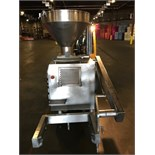 2004 Riscoe Stuffer with Tote lift RS-5001 (Located in Newark, NJ)***BFEM***