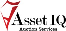 Asset IQ Auction Services