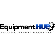 The Equipment Hub