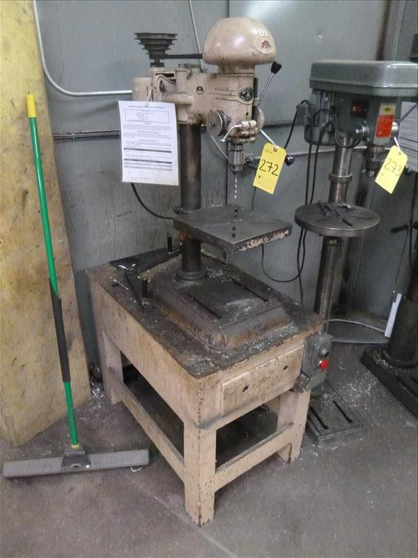 Beaver drilling employee login