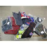 Lot 972 Image