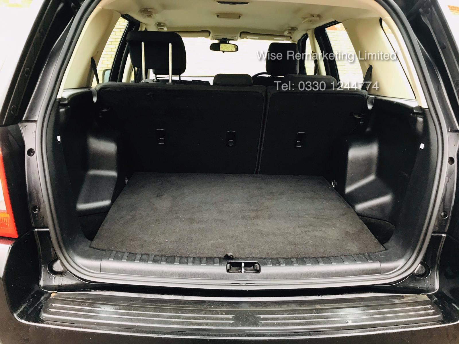 (RESERVE MET)Land Rover Freelander GS 2.2 TD4 Auto - 2009 09 Reg - Service History - Sat Nav - Image 8 of 27