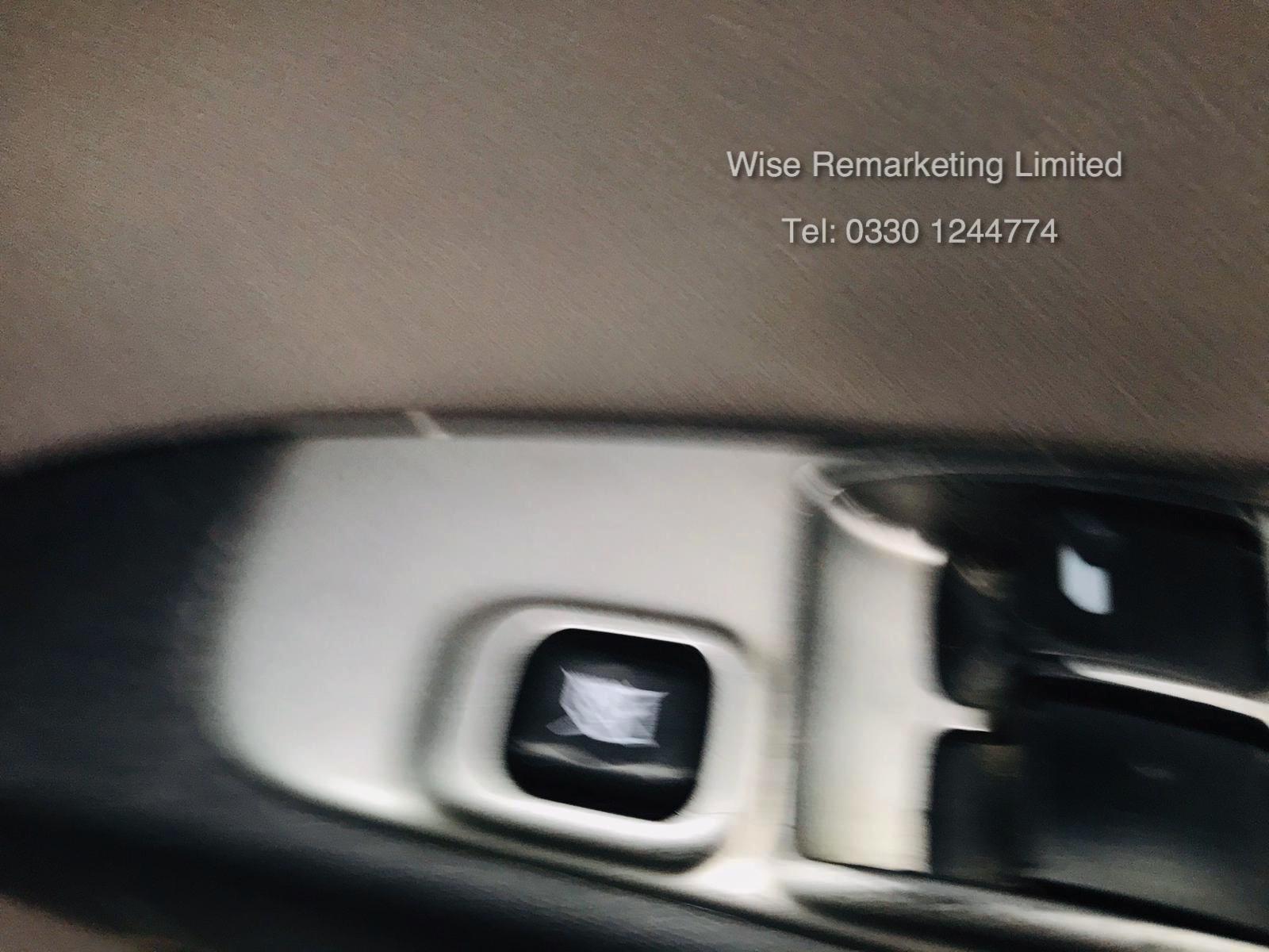 Mitsubishi L200 2.5 DI-D Warrior Auto - 2008 08 Reg - Full Leather - SAVE 20% NO VAT - Image 21 of 26