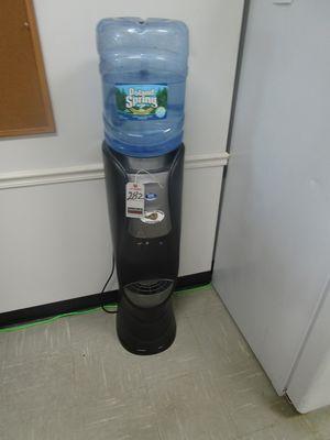 Nestle Water Dispenser Water Ionizer