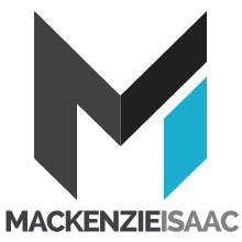 Mackenzie Isaac Limited