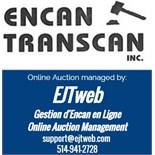 Assistance technique /Technical assistance: 514-941-2728 - support@ejtweb.com