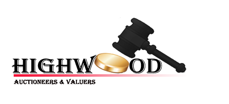 Highwood Ltd Auctioneers & Valuers