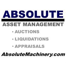 auction logo
