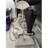 Twister Model CS-18 Trimsaver Collector,