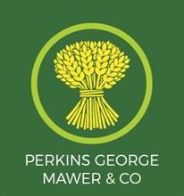 Perkins George Mawer & Co.