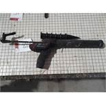 Milwaukee M12 PCG Caulking Gun