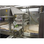 Moline flour duster, 39 in. long x 5 in. wide, with drive   __This item is located in Kentucky and