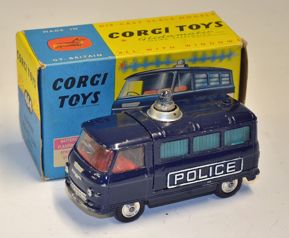 how to clean toy with corroded batteries