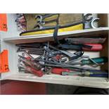 Group hand tools